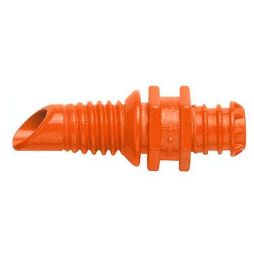 Gardena Micro Drip System einddruppelaar
