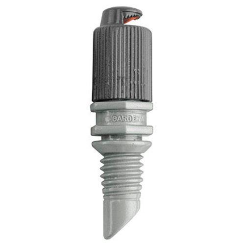 Micro-asperseur Gardena '180°' – 5 pcs