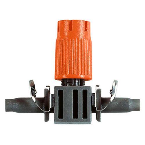 Gardena Micro Drip System sproeier voor kleine oppervlakken 8321
