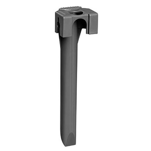 Gardena Micro Drip System buishouder 4,6 mm