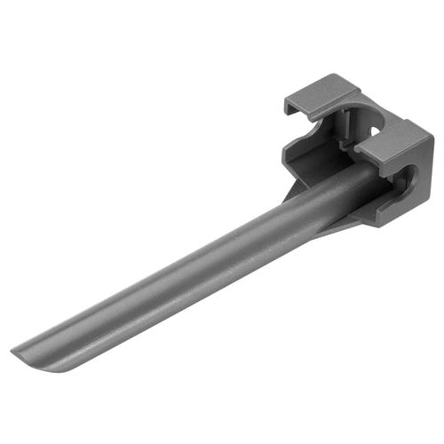 Support tuyau Gardena '8328' 13 mm – 3 pcs