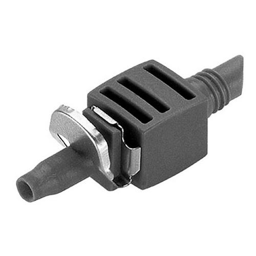Connecteur Gardena '8337' 4,6 mm – 10 pcs