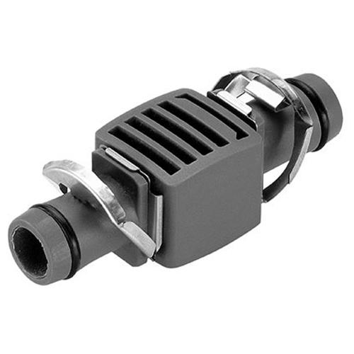 Connecteur Gardena '8356' 13 mm – 3 pcs
