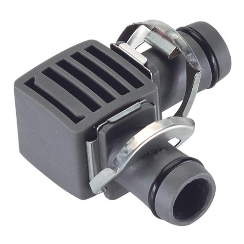 Gardena L-stuk '8382' 13 mm – 2 stuks