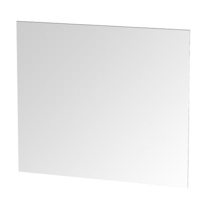 Tiger spiegel 'S-line' 80cm