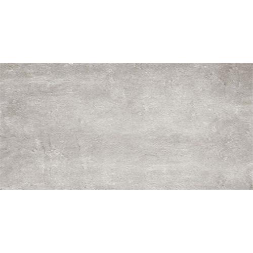 Vloer- en muurtegel Beton grijs 61x30,5cm