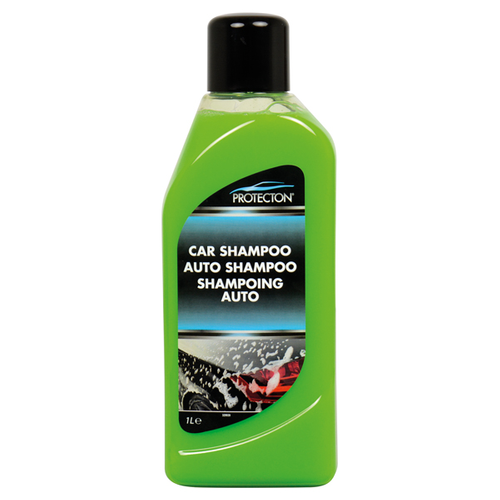 Protecton autoshampoo 1l