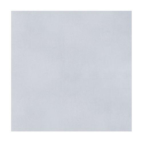 Tôle GAH Alberts acier lisse gris 50 x 25 cm x 0,75 mm