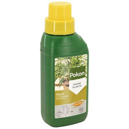 Pokon palmvoeding 250ml