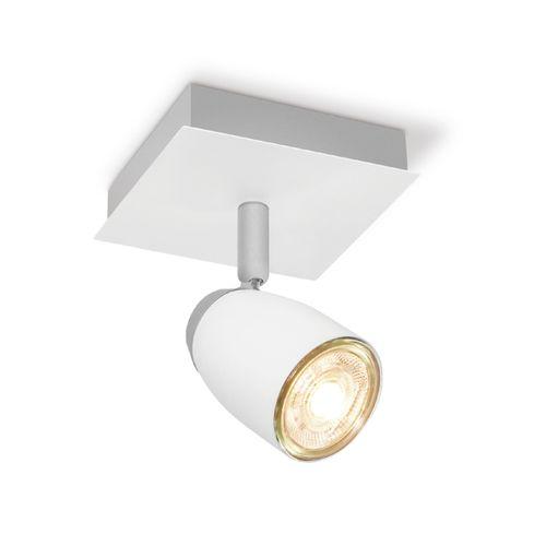 Home Sweet Home spot LED Gina blanc 5,8W