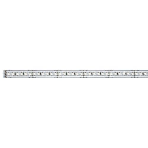 Paulmann lichtstrip uitbreiding MaxLED 1000 daglicht 11,5W 1M