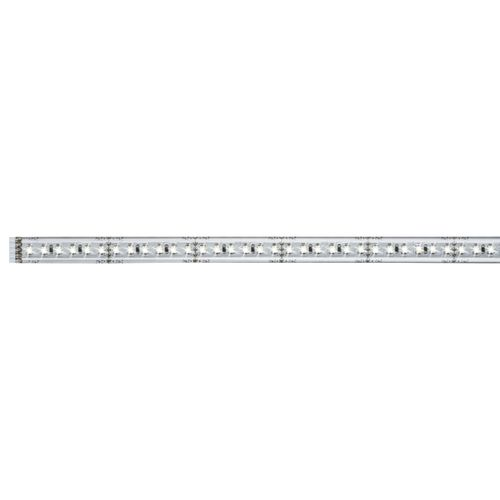 Ruban LED extension Paulmann MaxLED 1000 blanc chaud 13,5W 1M