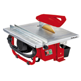 Coupe-carrelage Einhell TCTC618 600W