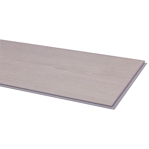 CanDo PVC-vloer Comfort Click licht eik 5mm 2,21m²