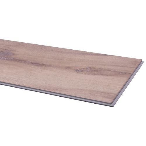 CanDo PVC-vloer Comfort Click wild eik 5mm 2,21m2