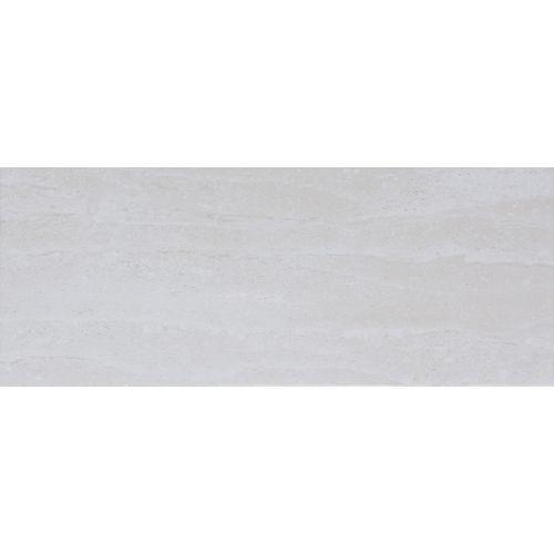 Carrelage mural Trivoli Perla gris 20x50cm 1,4m²