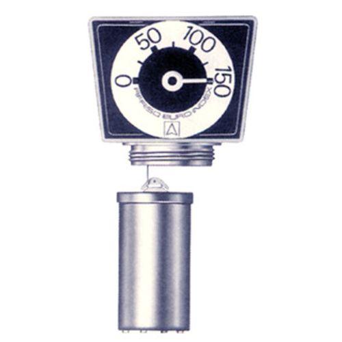 """Van Marcke mechanische profielmeter 1/2"""" universeel"""