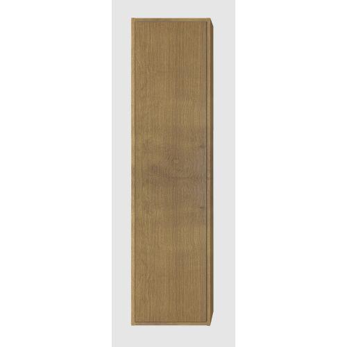 Colonne Allibert Marny 1P 156cm chêne arlington