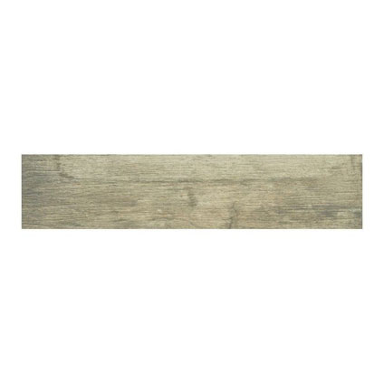 Vloertegel  'Trophy' beige 21,5 x 99 cm