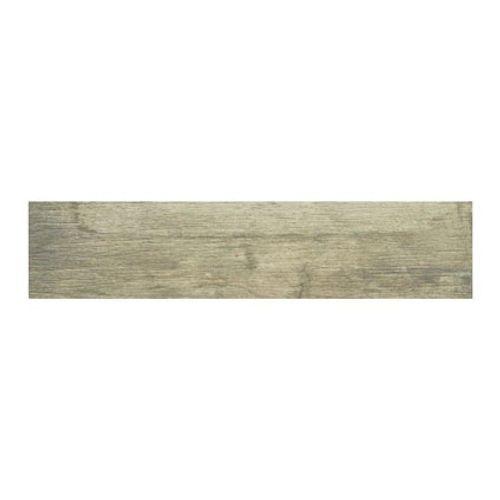 Carrelage sol 'Trophy' beige 21,5 x 99 cm