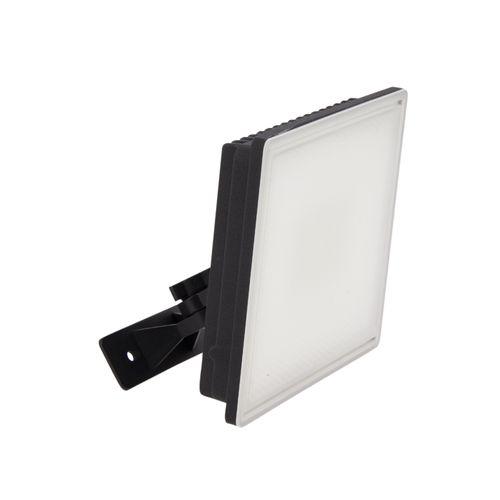 Projecteur LED Xanlite 'Extra Plat' 30 W