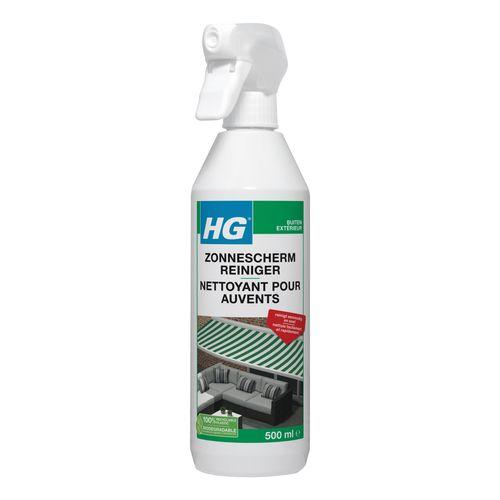 HG reiniger multigebruik 500 ml