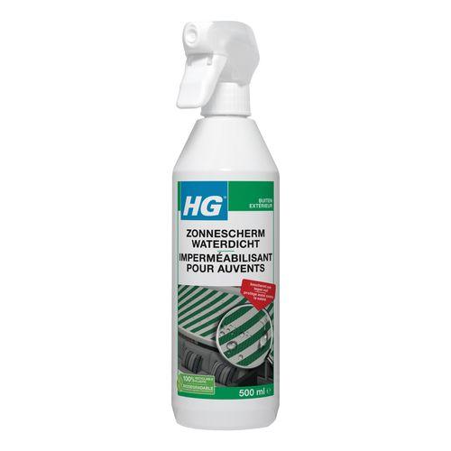 Imperméabilisant multiusage HG 500 ml