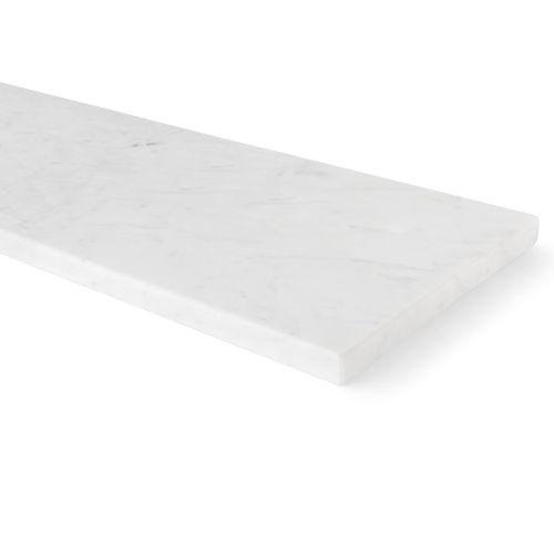 Coeck vensterbank Nordic White 138x25cm