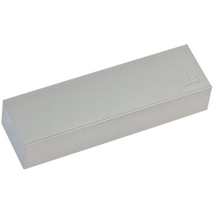 Dorma deurdranger TS71 sterkte 3-4