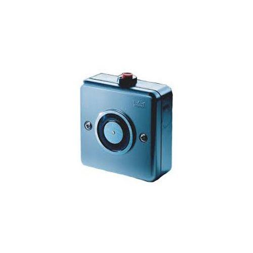 Dorma magneet EM500 A 24V wit