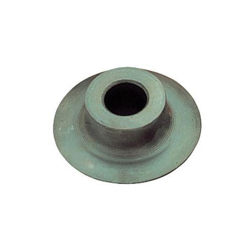 Virax snijwiel koper 16-54