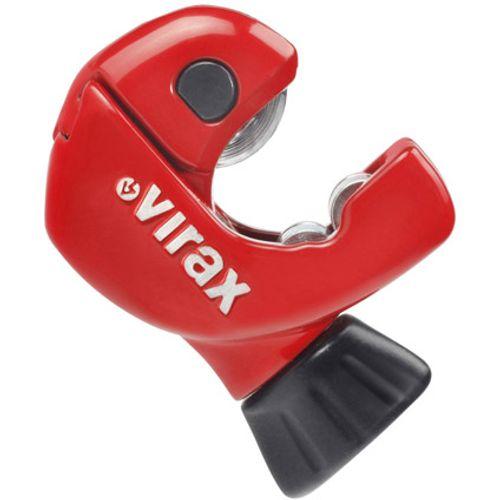 Virax mini-buizensnijder koper 16mm