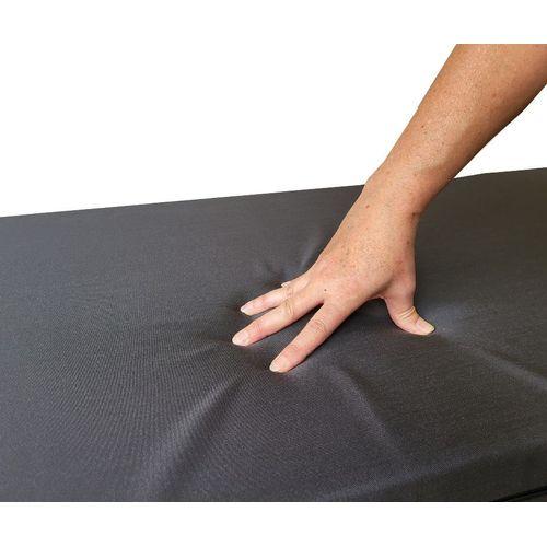 Fauteuil lounge Wood4you One bois d'échafaudage 2x2m