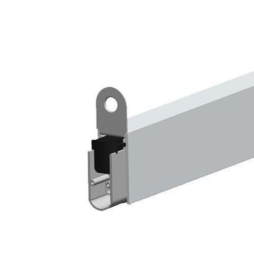 Ellenmatic valdorpel soundproof 1228mm