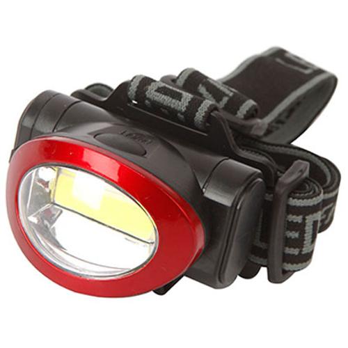Petzl Sencys LED