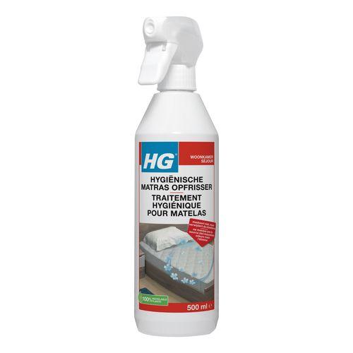 HG matras opfrisser 500 ml