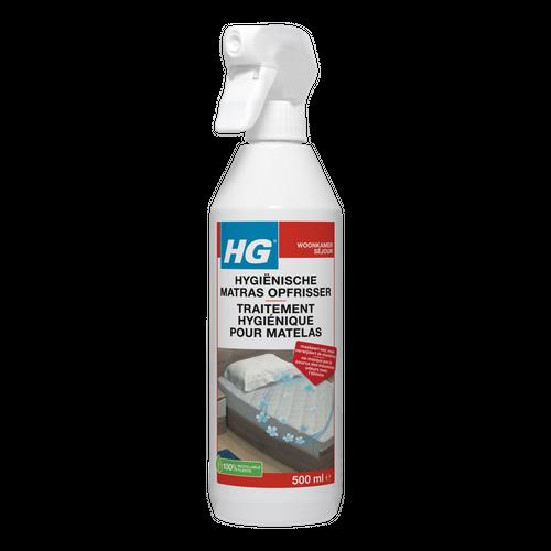 Spray matelas frais HG 500 ml