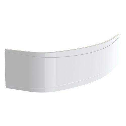 Mantel Ladiva 175 x 110 cm