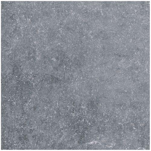 Coeck terrastegel Pietra antraciet 60x60cm  0,72 m² 2stuks