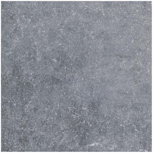 Dalle Coeck 'Pietra' anthracite 60 x 60 cm - 2 pcs