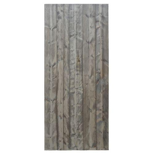 Tafelblad steigerhout planken 2,20m