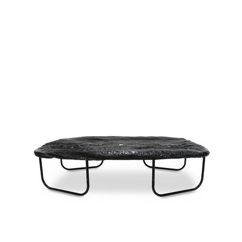 Exit trampoline beschermhoes 214 x 305 cm rechthoekig