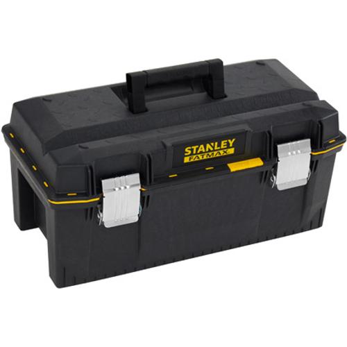 Boite à outils Stanley FatMax Heavy Duty