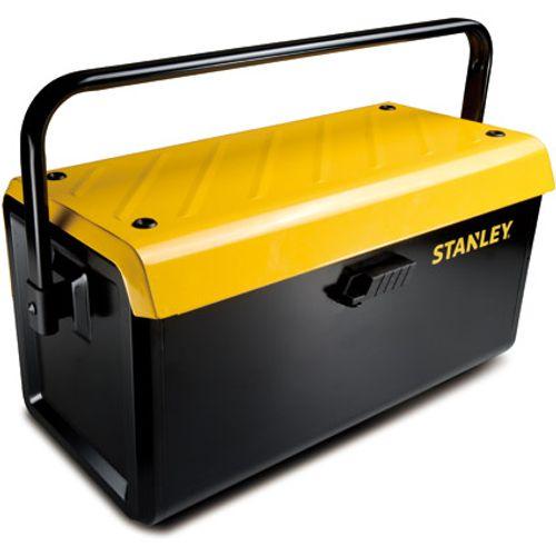 Stanley Gereedschapskoffer 19 inch met 1 lade