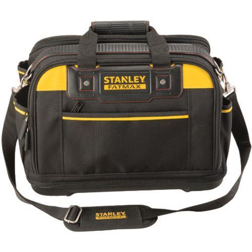 Sac à outils double face Stanley FatMax