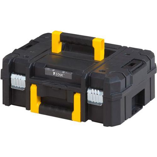 Boite à outils Stanley FatMax Tstak II