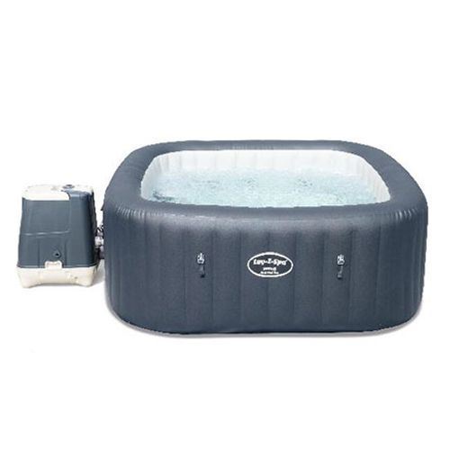 Lay-Z-Spa hot tub Hawaii Hydrojet