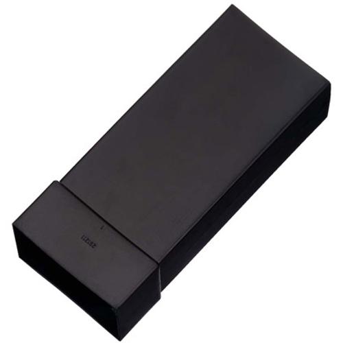 Ubbink vloerventilatie verlengstuk 200 mm (604) 0291211