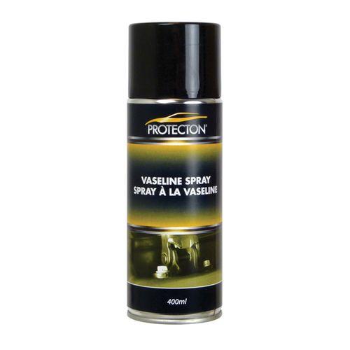 Protecton spray vaseline 400ml