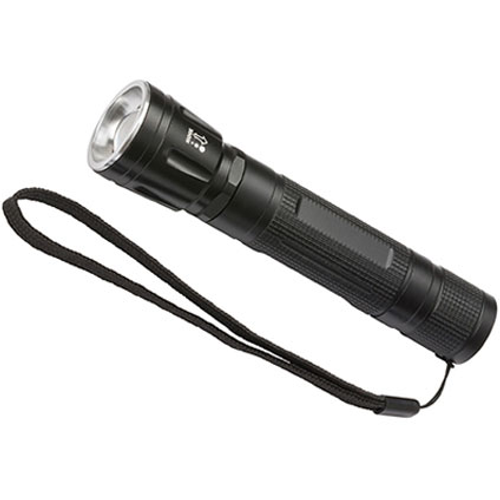 Brennenstuhl zaklamp luxpremium focus LED-zaklamp TL 250AF IP44 CREE-LED incl. accu